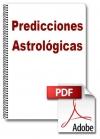 Predicciones Astrológicas